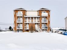 Condo à vendre à Masson-Angers (Gatineau), Outaouais, 1111, Chemin de Montréal Ouest, app. 7, 23270487 - Centris