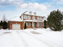 Maison à vendre à Candiac, Montérégie, 83, boulevard  Jean-Leman, 14498206 - Centris