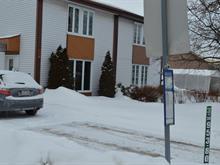 House for sale in Auteuil (Laval), Laval, 6286, Rue de Prince-Rupert, 22609030 - Centris