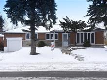 House for sale in Laval-des-Rapides (Laval), Laval, 57, Rue  Donck, 15015300 - Centris