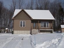 Maison à vendre à Wickham, Centre-du-Québec, 912, Rue  Hébert, 25251036 - Centris