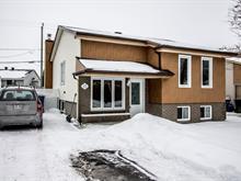 House for sale in Saint-Constant, Montérégie, 172, Rue  Boulé, 28322131 - Centris