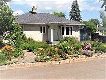 Maison à vendre à Les Rivières (Québec), Capitale-Nationale, 3950, Avenue  Marivaux, 13263275 - Centris