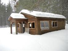 Maison à vendre à Kazabazua, Outaouais, 36, Rue  Dorion, 26561064 - Centris