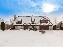Maison à vendre à Léry, Montérégie, 129, Avenue du Manoir, 15164764 - Centris