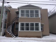 Duplex à vendre à Saint-Jean-sur-Richelieu, Montérégie, 178 - 180, Rue  Saint-Charles, 15049883 - Centris