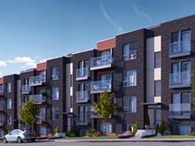 Condo à vendre à Mercier/Hochelaga-Maisonneuve (Montréal), Montréal (Île), Avenue  Charlemagne, app. E001, 24284210 - Centris