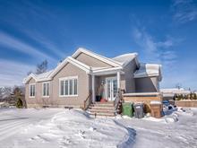 House for sale in Tingwick, Centre-du-Québec, 69, Rue  Simoneau, 12252310 - Centris