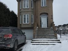 Maison à vendre à Laval-Ouest (Laval), Laval, 3140, Chemin  Saint-Antoine, 11473742 - Centris