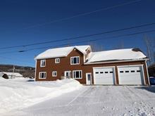 Maison à vendre à Pointe-à-la-Croix, Gaspésie/Îles-de-la-Madeleine, 50, Rue  Berthelot, 18647171 - Centris