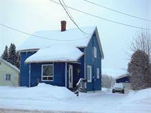 Maison à vendre à Thetford Mines, Chaudière-Appalaches, 596, Rue  Saint-Alphonse Nord, 26494247 - Centris