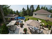 House for sale in Sainte-Brigitte-de-Laval, Capitale-Nationale, 67, Rue de Lucerne, 23874452 - Centris