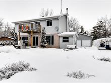 House for sale in Pontiac, Outaouais, 102, Chemin  Desjardins, 27382547 - Centris