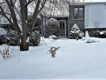 Maison à vendre à Sainte-Catherine, Montérégie, 5080, Place  Félix-Leclerc, 22480277 - Centris