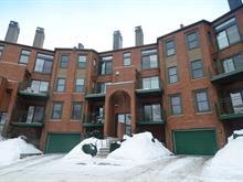 Condo for sale in Montréal-Nord (Montréal), Montréal (Island), 12060, Avenue  Savard, 19774412 - Centris