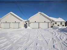Maison à vendre à Shawinigan, Mauricie, 2300 - 2302, Chemin de Saint-Jean-des-Piles, 24881124 - Centris