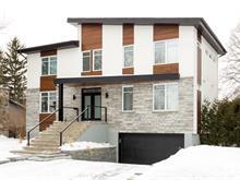 Maison à vendre à Candiac, Montérégie, 50, Avenue d'Aberdeen, 17304446 - Centris