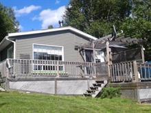 House for sale in Rouyn-Noranda, Abitibi-Témiscamingue, 6208, Chemin  Charette, 12192007 - Centris
