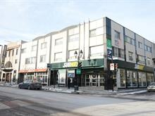 Commercial unit for rent in Ville-Marie (Montréal), Montréal (Island), 1391, Rue  Ontario Est, 15233147 - Centris