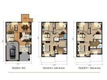 House for sale in Les Cèdres, Montérégie, 34, Rue du Ruisseau, 22226906 - Centris