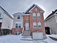 Maison à vendre à Vimont (Laval), Laval, 236, Rue de Malaga, 25866157 - Centris