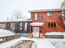 Duplex for sale in Aylmer (Gatineau), Outaouais, 12, Rue  Harcourt-Church, 21759407 - Centris