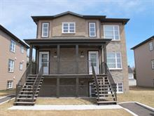 Condo for sale in La Haute-Saint-Charles (Québec), Capitale-Nationale, 1014, Rue  Joviale, 28720218 - Centris