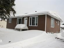 House for sale in Forestville, Côte-Nord, 8, 9e Rue, 21402538 - Centris