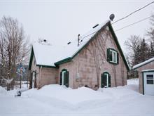 House for sale in Montcalm, Laurentides, 49, Chemin du Lac-Richer Nord, 21663670 - Centris