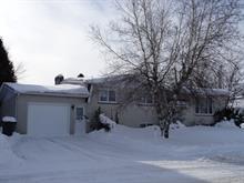 House for sale in Asbestos, Estrie, 520, Rue  Chassé, 10722822 - Centris