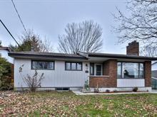 Maison à vendre à Hull (Gatineau), Outaouais, 72, Rue  Boucher, 16529845 - Centris