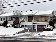 Duplex à vendre à La Haute-Saint-Charles (Québec), Capitale-Nationale, 1496 - 1498, Rue de la Faune, 11501628 - Centris