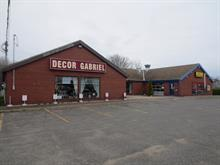 Commercial building for sale in Repentigny (Repentigny), Lanaudière, 760 - 760A, Rue  Notre-Dame, 20655901 - Centris