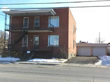 Duplex for sale in Drummondville, Centre-du-Québec, 522 - 524, Rue  Marchand, 21470983 - Centris