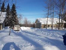Maison à vendre à Lac-Etchemin, Chaudière-Appalaches, 186, 10e Rang, 14719119 - Centris