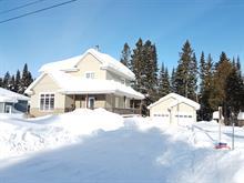 House for sale in Lac-Etchemin, Chaudière-Appalaches, 32, Rue du Boisé, 28697937 - Centris