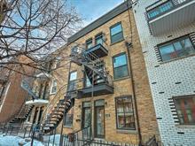 Condo à vendre à Rosemont/La Petite-Patrie (Montréal), Montréal (Île), 28, Rue  Dante, 18637603 - Centris