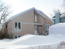 House for sale in Mirabel, Laurentides, 18490, Rue  J.-L.-Blanchard, 18309717 - Centris
