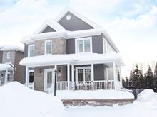 House for sale in La Haute-Saint-Charles (Québec), Capitale-Nationale, 2292, Rue de l'Alliance, 9253230 - Centris