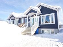 Maison à vendre à Alma, Saguenay/Lac-Saint-Jean, 1297, Avenue des Coquelicots, 27106148 - Centris