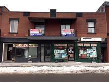 Quadruplex à vendre à Le Plateau-Mont-Royal (Montréal), Montréal (Île), 2107 - 2115, Rue  Rachel Est, 14638986 - Centris