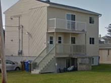 Triplex for sale in Rimouski, Bas-Saint-Laurent, 38, 4e Rue Est, 14961762 - Centris