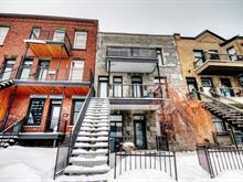Condo for sale in Rosemont/La Petite-Patrie (Montréal), Montréal (Island), 6522, Avenue  Christophe-Colomb, 13524418 - Centris