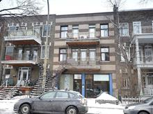 Condo for sale in Le Plateau-Mont-Royal (Montréal), Montréal (Island), 5183, Rue  Saint-Denis, 14588930 - Centris