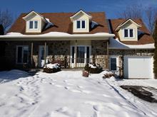 Maison à vendre à Chambly, Montérégie, 1352, boulevard  Brassard, 14630752 - Centris