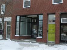 Local commercial à louer à Rouyn-Noranda, Abitibi-Témiscamingue, 153, 7e Rue, 14316003 - Centris