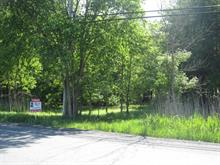 Lot for sale in Saint-Blaise-sur-Richelieu, Montérégie, Route  223, 19470713 - Centris