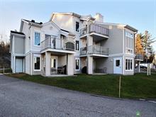 Condo for sale in Magog, Estrie, 54, Rue  Desjardins, apt. J, 20897451 - Centris