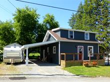 House for sale in Ville-Marie, Abitibi-Témiscamingue, 2, Rue  Fafard, 26463127 - Centris