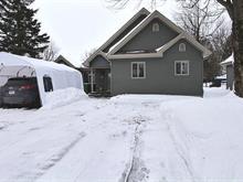 Maison à vendre à Plessisville - Paroisse, Centre-du-Québec, 158, Avenue  Labonté, 28549924 - Centris